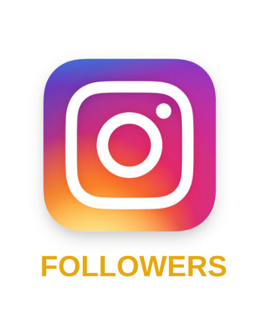 How to Increase Your Instagram Followers-Proven Strategy