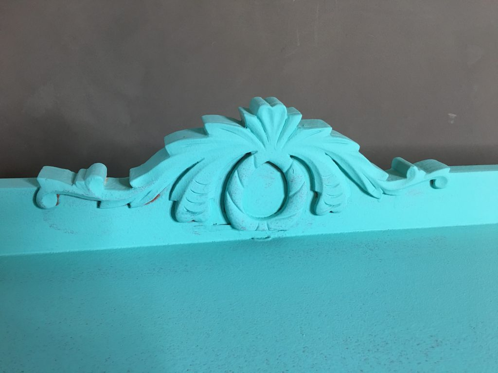 furniture embellishments and moulding replacement