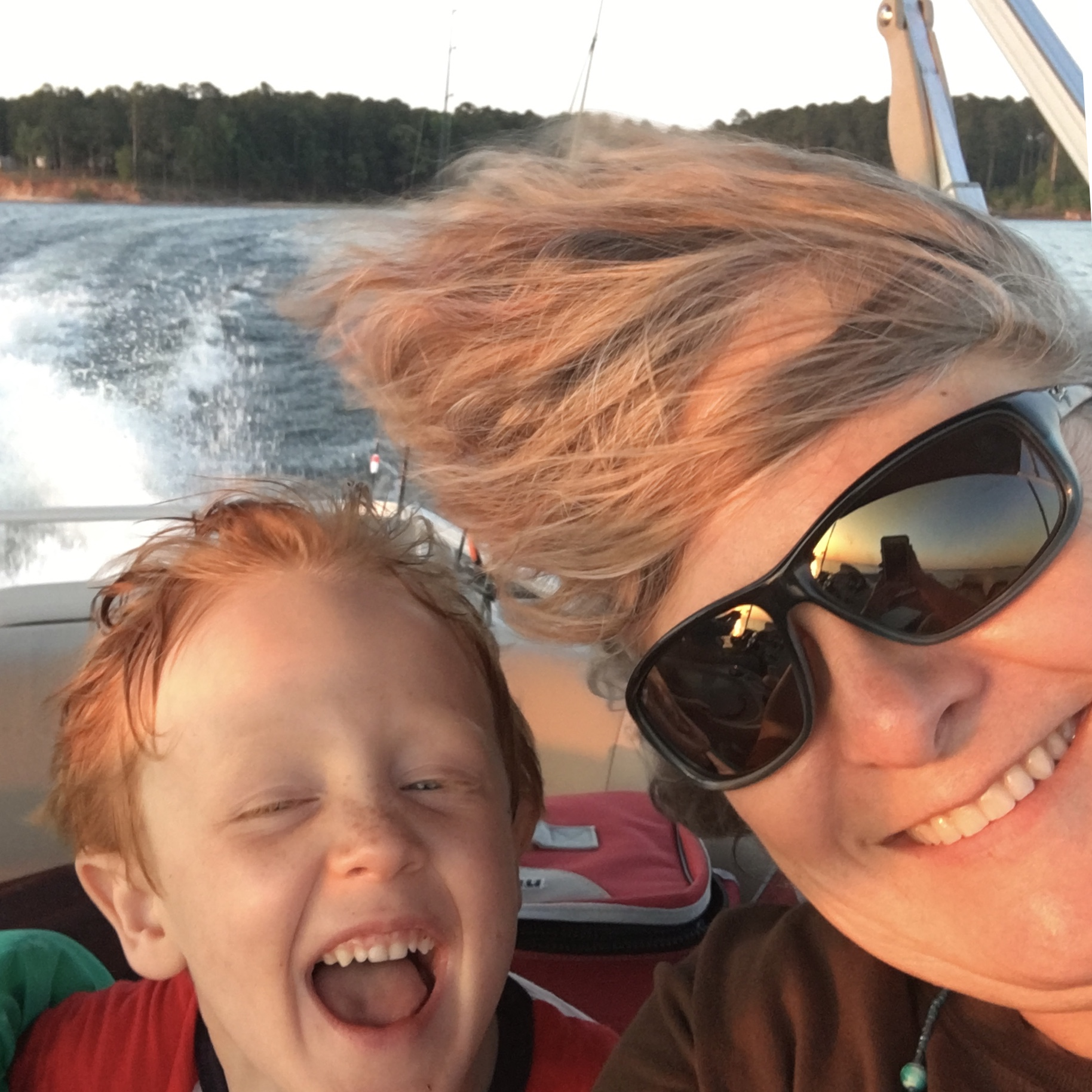 4 Best Places to stay on Toledo Bend Lake in Louisiana