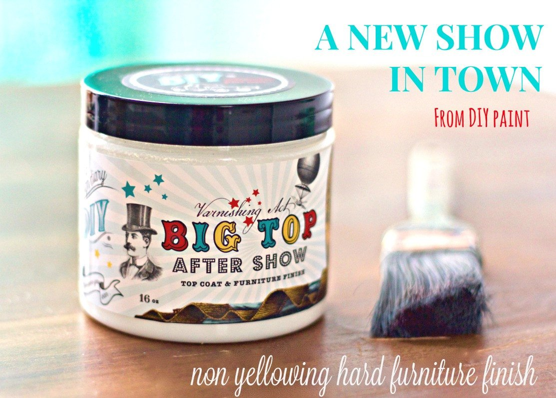 big-top-new-show-in-town